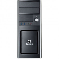 Ordinateur de bureau TERRA PC-BUSINESS 6000 SILENT