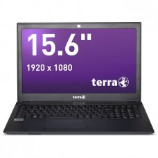 Ordinateur Portable  TERRA MOBILE 1515 W10 HOME