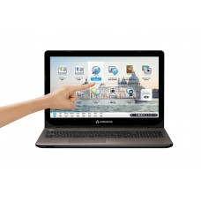 "Ordinateur Portable ORDISSIMO 15.6"" TACTILE"
